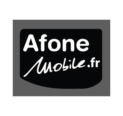 Afone mobile