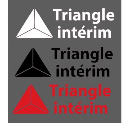 Triangle Interim