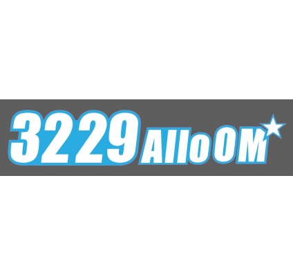 3229 Allo OM