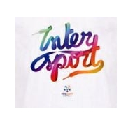 Intersport Solidaire Football poeple
