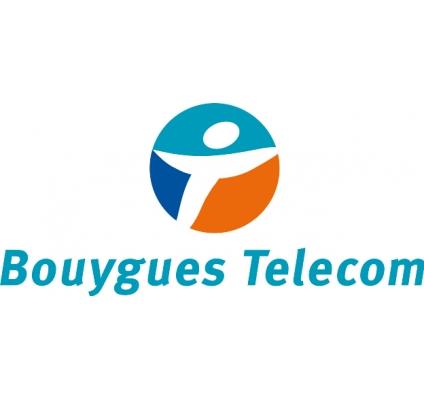 Bouygues telecom kdimageslogo for Bouygues telecom dreux