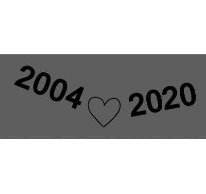 2004-2020