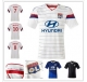 Olympique Lyon- league 1-  2014-15