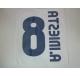 A.Iniesta 8