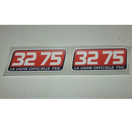 32 75