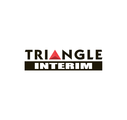 triangle interim kdimageslogo. Black Bedroom Furniture Sets. Home Design Ideas