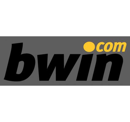 Bwin,Com