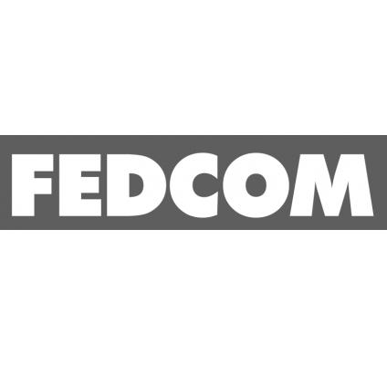 Fedcom