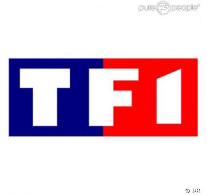 Tf1 kdimageslogo - My tf1 fr ...