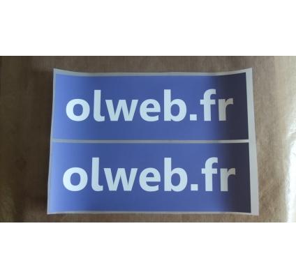 Olweb.fr