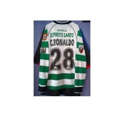 best website 3cd42 228b1 Flock Sporting C.Ronaldo - kdimageslogo