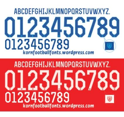 Etats unis coupe du monde 2014 kdimageslogo - Coupe du monde etats unis ...