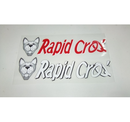 Rapid Croq
