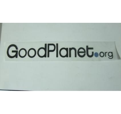 Good Planet .org