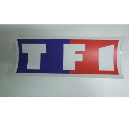 Sponsor TF1