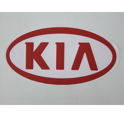 kia sponsor. Black Bedroom Furniture Sets. Home Design Ideas