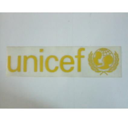 Unicef  Big size