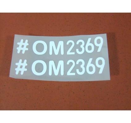 OM2369
