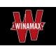 Winamax small