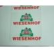 Wiesenhof