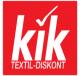 Kik Textil Diskont