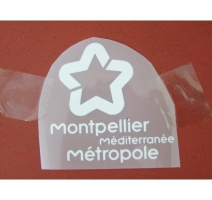 Montpellier Metropole