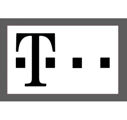 T Telekom Kdimageslogo