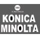 Konica Minolta White