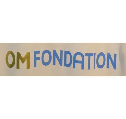 OM Fondation