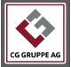 CG Gruppe AG