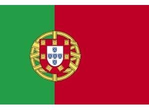Equipes Portuguaises