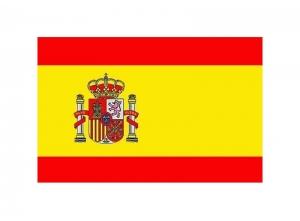 Equipes Espagnoles