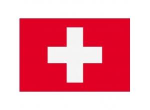 Equipes Suisses