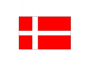 Danish Teams