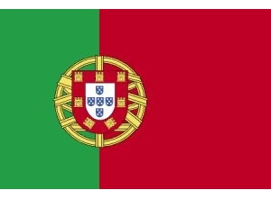Equipes du Portugal