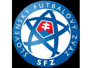 Slovakie