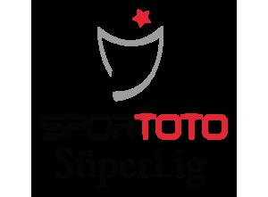 Turkish League