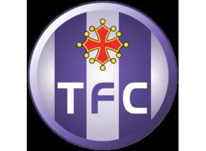 TFC TOULOUSE