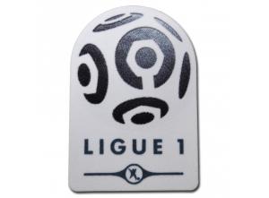 Namen & Nummer  Ligue 1