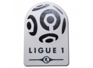 Names & numbers  Ligue 1