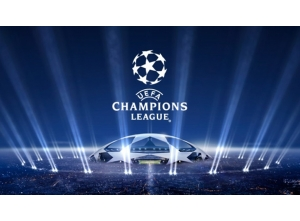 Champions League Flock