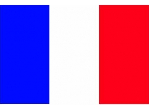French Teams