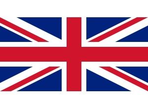 English Teams