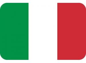 Italian Teams