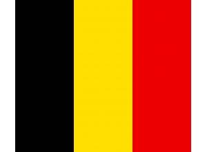 Belgium Teams