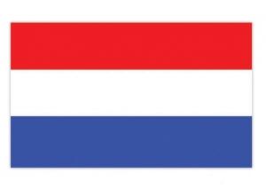Neederlands Teams