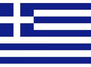 Greece Teams