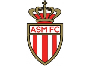 ASM FC  MONACO