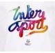 Intersport Solidaire Football poeple