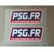 PSG FR